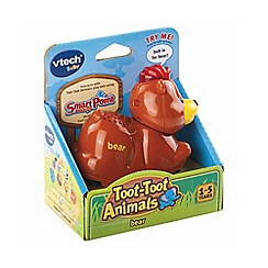 VTech Baby - Toot Toot Animals bear