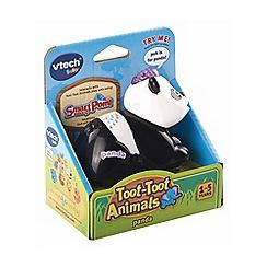 VTech Baby - Toot Toot Animals panda