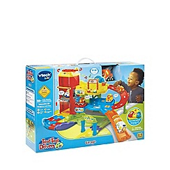 VTech Baby - Toot Toot Drivers garage