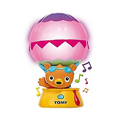 Tomy - Colour discovery hot-air balloon