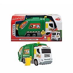 Dickie - Garbage truck