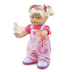VTech - Little love learn to walk