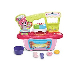 VTech - Cora's Kitchen