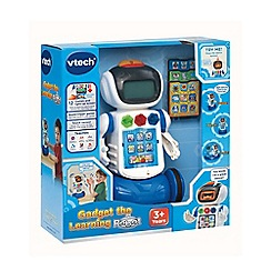 VTech - Gadget the Learning Robot