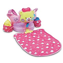 VTech - Little love 3-in-1 sling