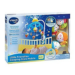 VTech Baby - Little friendlies sleeping stars mobile