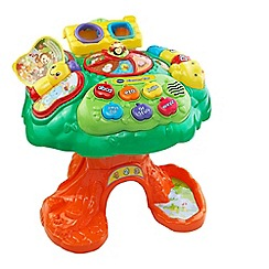 VTech Baby - Discovery tree