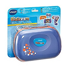 VTech - New kidizoom bag blue