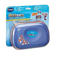 VTech - New kidizoom bag blue