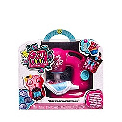 Spin Master - Sewing studio