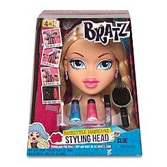 Bratz - Styling head - Cloe
