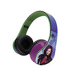 Descendants - Bluetooth stereo headphones