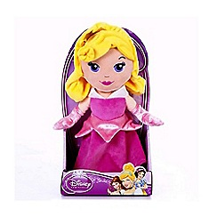 Disney Princess - Aurora 10