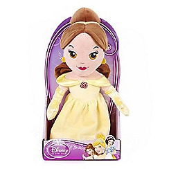 Disney Princess - Belle 10