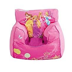 Disney Princess - Snuggle 'n' snooze