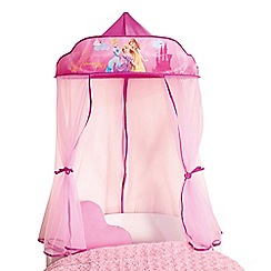 Disney Princess - Bed canopy