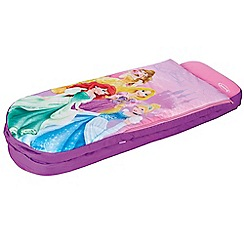 Disney Princess - Junior readybed