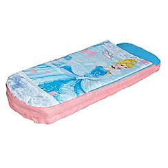 Disney Princess - Cinderella junior readybed
