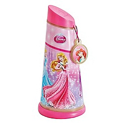 Disney Princess - Goglow tilt torch