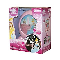 Disney Princess - Goglow get up n glow