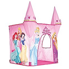 Disney Princess - Role play tent