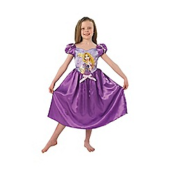 Rubie's - Rapunzel Costume - medium