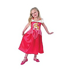 Rubie's - Sleeping Beauty Costume - small