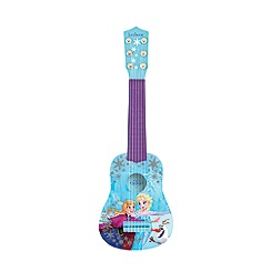 Disney Frozen - My first guitar