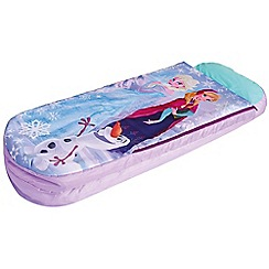 Disney Frozen - Junior readybed