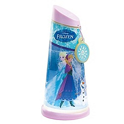 Disney Frozen - Goglow tilt torch