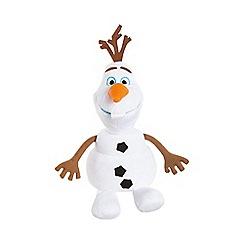Disney Frozen - Olaf GoGlow pal