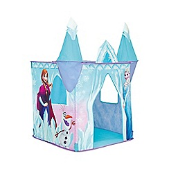 Disney Frozen - Role play tent