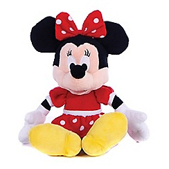 Minnie Mouse - 10