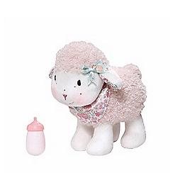 Baby Annabell - Walking little lamb