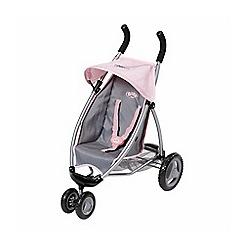 Baby Born - Jogger