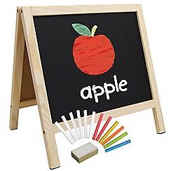 Colorific - Table Top Easel