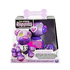 Spin Master - Zuppy love - cupcake