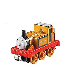 Thomas & Friends - Take-n-play stepney
