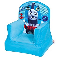 Thomas & Friends - Cosy chair