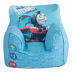 Thomas & Friends - Snuggle 'n' snooze