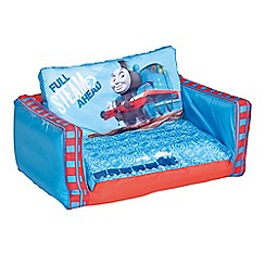 Thomas & Friends - Flip out mini sofa