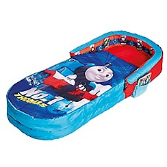 Thomas & Friends - My first readybed