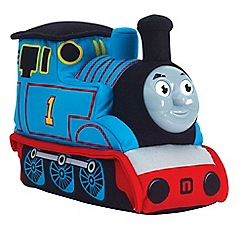 Thomas & Friends - Goglow pal