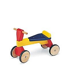 Pintoy - Trike