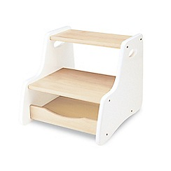 Pintoy - Step stool