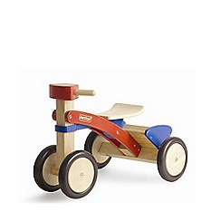 Pintoy - Pick-up trike