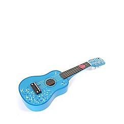 Tidlo - Guitar-stars