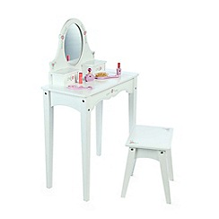 Tidlo - Dressing table