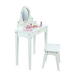 Tidlo - Dressing table