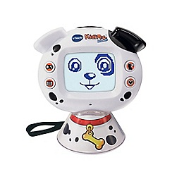 VTech - Kidipet friends puppy